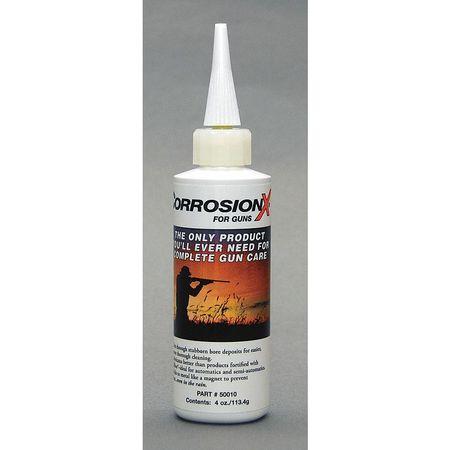 Corrosion Inhibitor Penetrant Lubricant