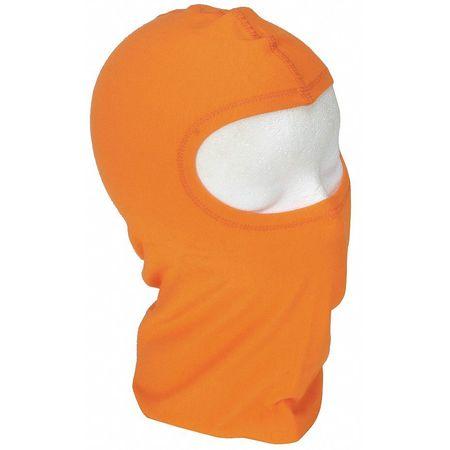 Flame Resistant Hood Liner, Orange