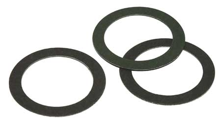 Friction Ring, PK24