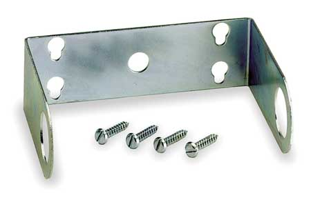 Mounting Bracket Kit