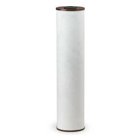 Radial Flow Cartridge, 20 Mic