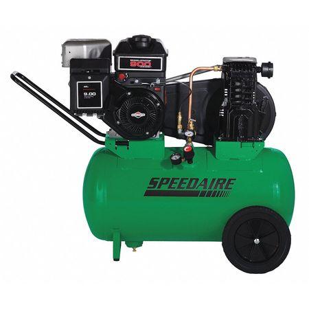 Compressor, Air, 5.5 HP