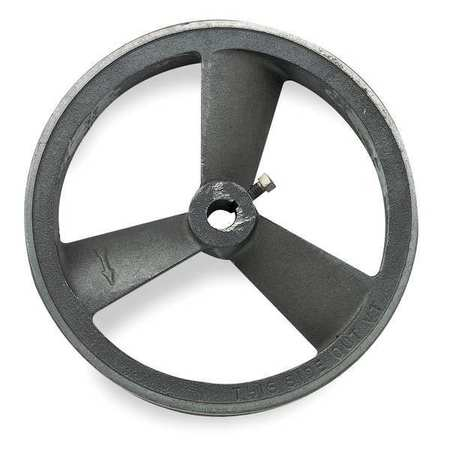 Air Compressor Flywheels