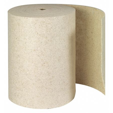 Absorbent Roll, 74 gal., 28-1/2 In. W