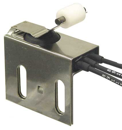 Water Proof Limit Switch