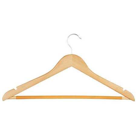 Garment Racks And Hangers