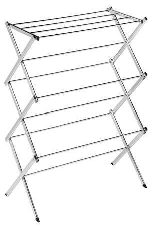Drying Rack,  3 Tier