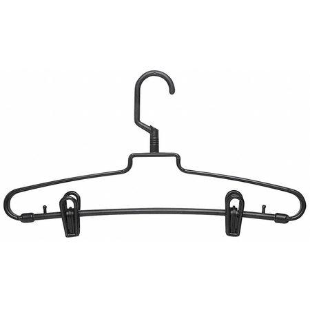 Security Hangers, Brown, PK72