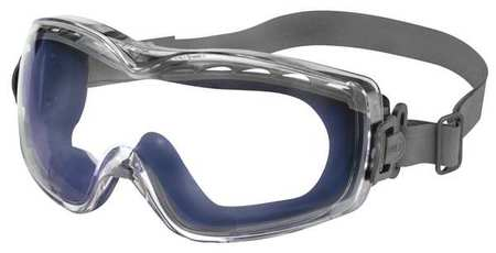 Protective Goggles, +2.0, Clear