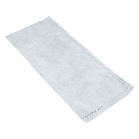 Duster Sleeve, Polypropylene, PK50