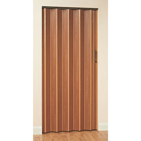 Buy Folding Doors Free Shipping Over 50 Zoro