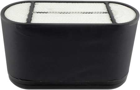 Air Filter, 7-5/16 to 11-7/16 x 9-1/4 in.