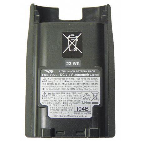 G0532077