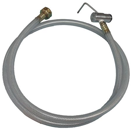 Chemical Applicator Tool Hose