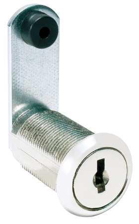 Standard Keyed Cam Lock,  Key C420A