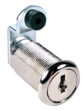 Standard Keyed Cam Lock,  Key C390A