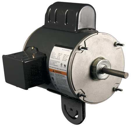 Replacement Motor, Use w/ 4VAC3