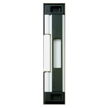 Latch Sliding Door Deadbolt