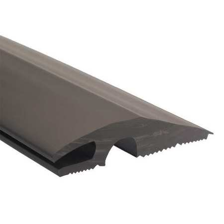 Saddle Threshold, Smooth Top, 3 ft., Matte