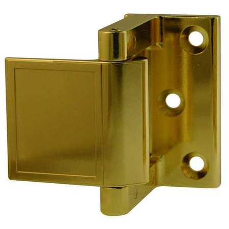 Pemko Privacy Door Latch Pdl3 Zoro Com
