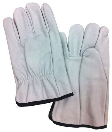 Lineman's Gloves and Accessories