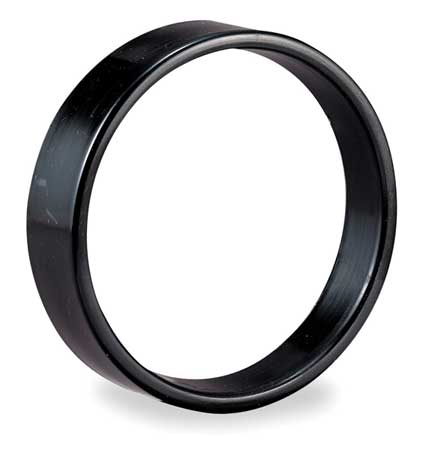 Trim Ring, 6 In. Dia.