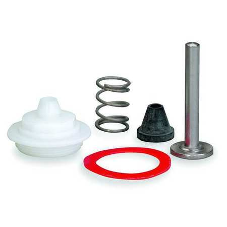 Repair Kit, Handle