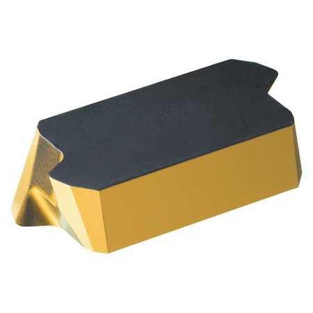 Milling Insert, LNCX 18 06 AZ R-11 4230,  Min. Qty 10