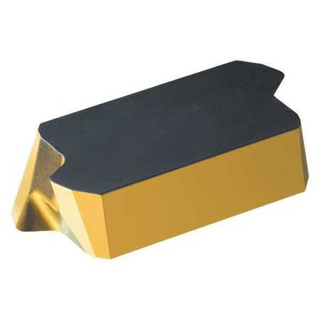 Milling Insert, LNCX 18 06 AZ R-11 4230