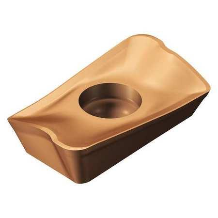 Milling Insert, R390-17 04 08E-PL 1030,  Min. Qty 10