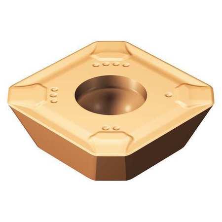 Milling Insert, R245-12 T3 M-PM 1030
