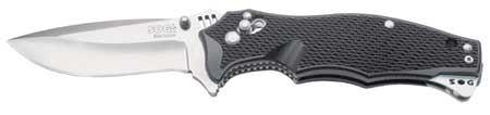 Vulcan(TM) Mini Folding Knife