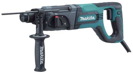 SDS Plus Rotary Hammer Drills