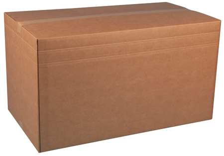 Multidepth Shipping Carton, 33 In. L