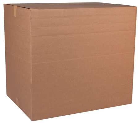 Multidepth Shipping Carton, 28 In. L,  Min. Qty 10