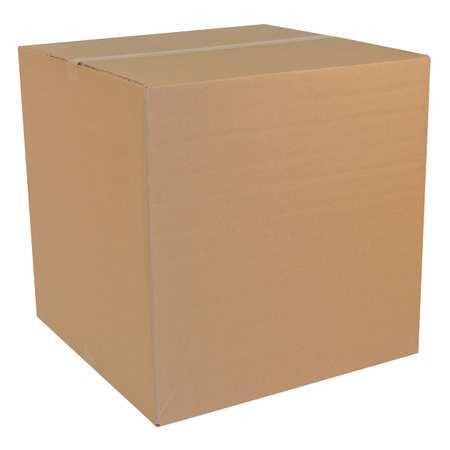 Multidepth Shipping Carton, 36 In. D