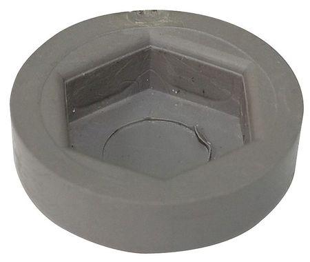 Floor Protector Cap