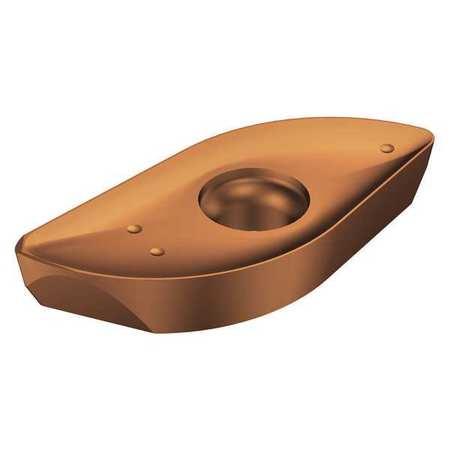 Milling Insert, RA216-25 04 M-M 1030,  Min. Qty 10