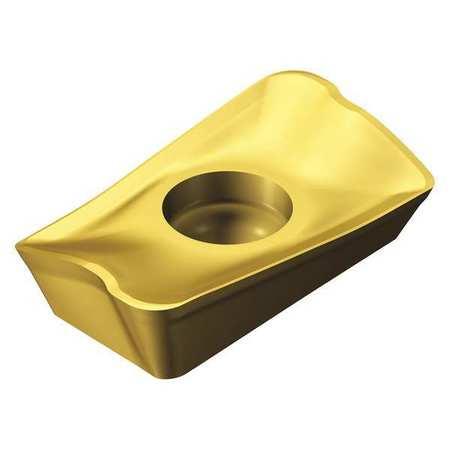Milling Insert, R390-17 04 08M-KH 1020,  Min. Qty 10