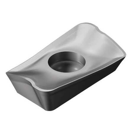 Milling Insert, R390-17 04 08E-NL H13A,  Min. Qty 10