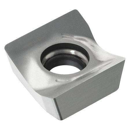 Milling Insert, R590-110504H-NL H10