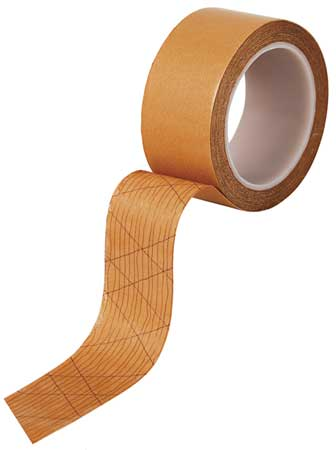 Double-Sided Acrylic Tape, 50 Ft