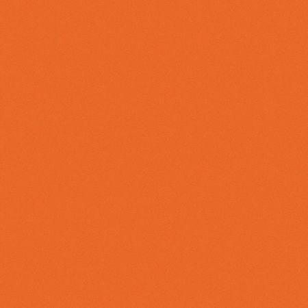 Spray Paint Safety Orange 15 Oz