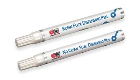 Rosin Flux Dispensing Pen, 9 G