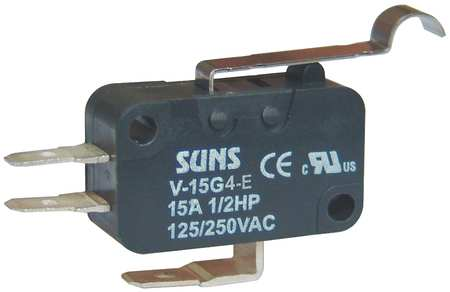 G1127953