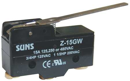 G1522166