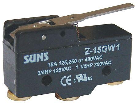 G0323951
