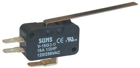 G1226136