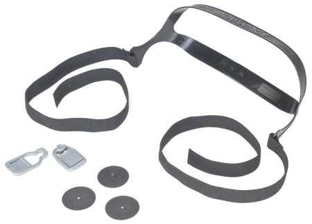 Respirator Maintenance Kit