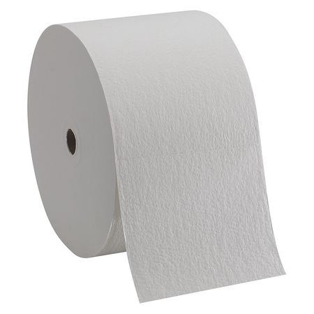 "Shop Towel Roll,  9-4/5"" x 13-1/4"",  800 Sheets/ Pack"